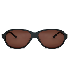 Sunglasses Infini (Brown Lenses)
